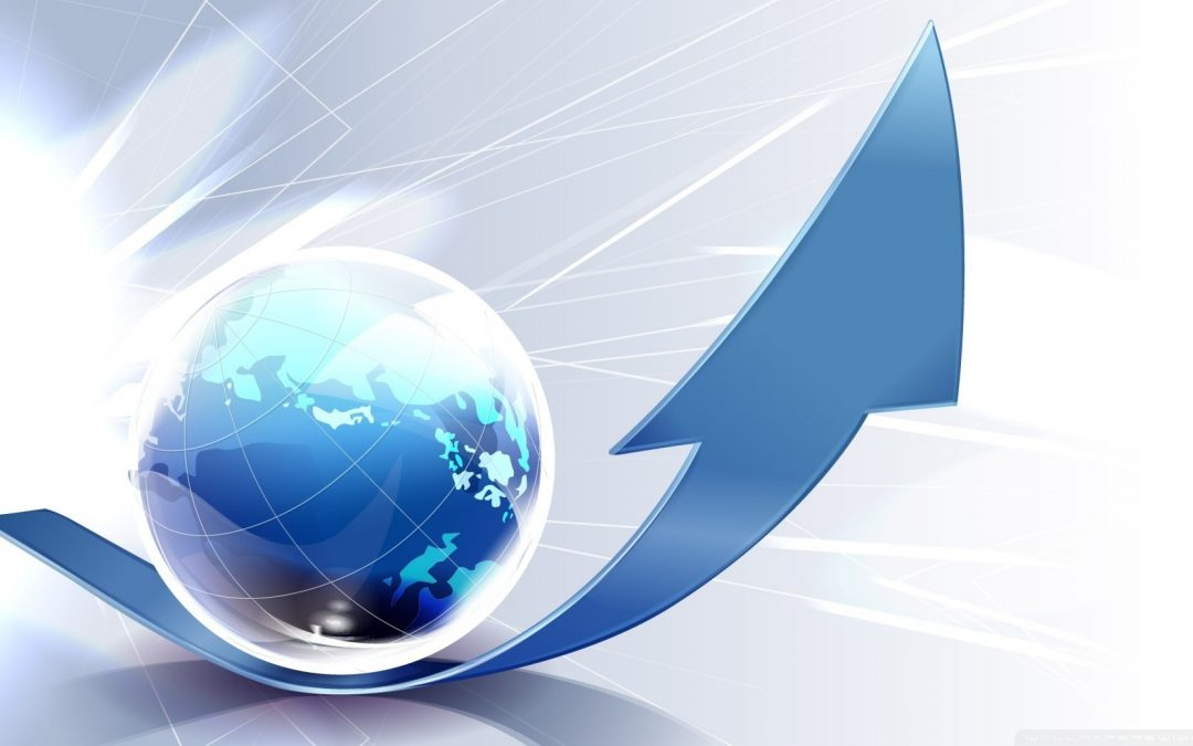Importance of Business Directory Listings