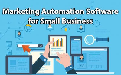 Marketing-automation-tools-for-small-businesses