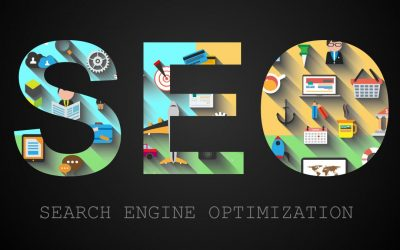 SEO Guide – XML Sitemaps and Google Webmasters