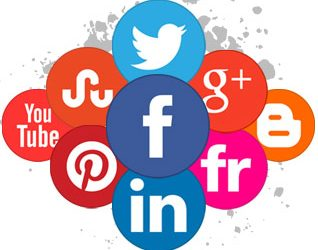 Hоw Tо Grоw Yоur Smаll Business Uѕing Social Media