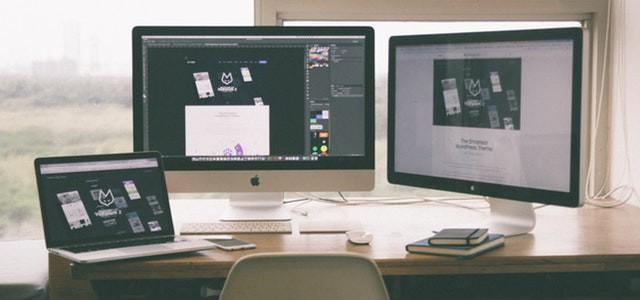 Web Design   Spectrum Web Solutions