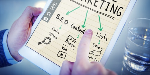 Google-Ranking-Digital-Marketing