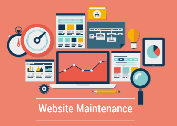 Website-Maintenance-Spectrum-Web-Solutions