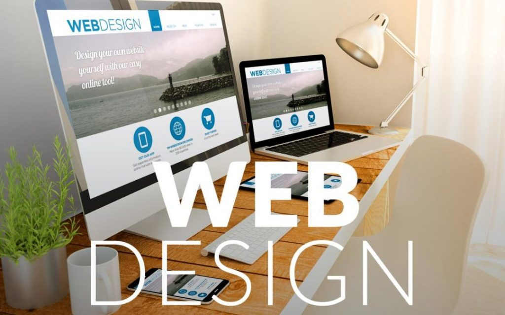web-design-spectrum-web-solutions