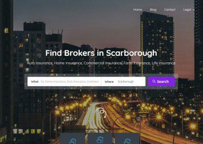 www.brokerslist.ca