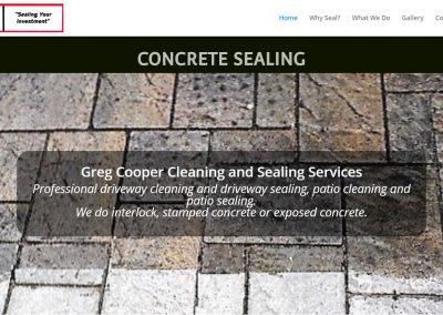 www.conseal.ca