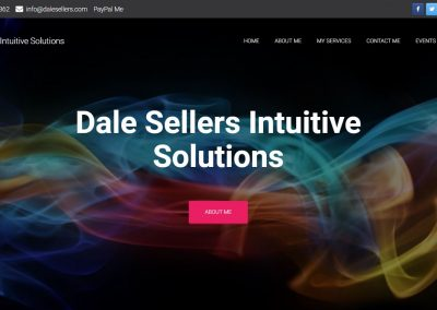 www.dalesellers.com