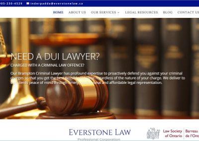 www.everestlaw.ca