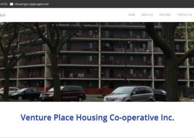 www.ventureplaceco-op.ca
